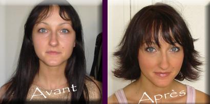 coiffure204: relooking coiffure paris